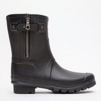 Rag And Bone / Hunter Short Boot