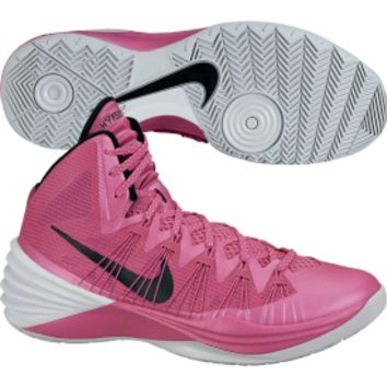 Shop Nike Hyperdunk , , and shoes from DICK'S orange hyperdunks Sporting Goods. Browse all styles of the Nike Hyperdunk in a range of sizes, styles and colors for men, women and kids. Eastbay offers free shipping on select styles of the Nike Hyperdunk.