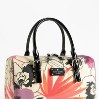 Kate Spade Island Flor