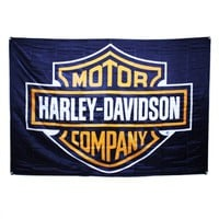 Harely Davidson Banner Your favorite online gift shop!
