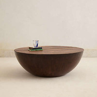 Semisfera Coffee Table