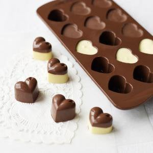 Chocolate Wedding Favours ? Cox &amp; Cox, the difference between house and home.
