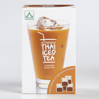 Wang Derm Thai Iced Tea, 20-Count | World Market
