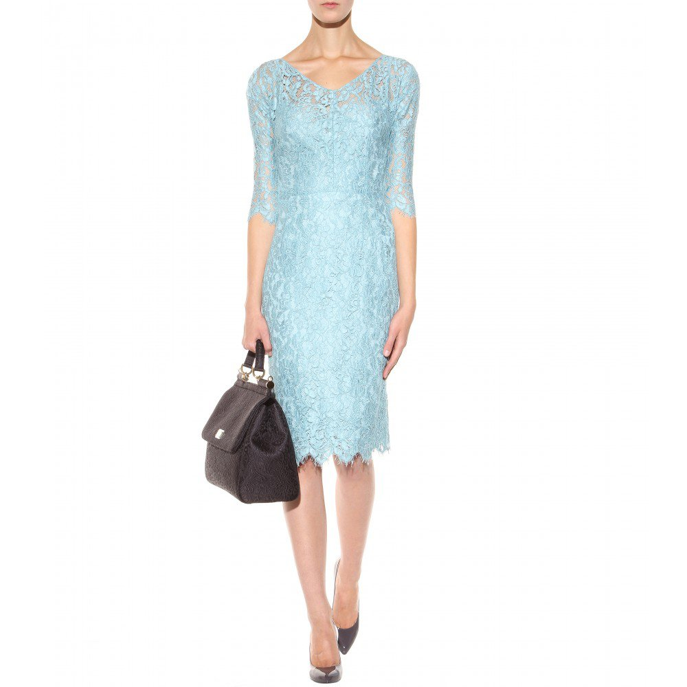 lace dress luxury fashion for women designer clothing shoes bags