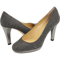 Kate Spade New York Karina (Grey Flannel)