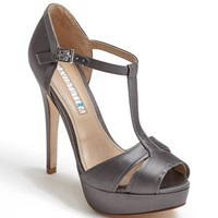 David Tutera 'Joy' Sandal (Online Only Colo