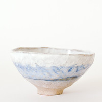 Cloud Bowl
