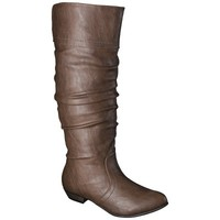 Women's Mossimo Supply Co. Kaylor Slouchy Boot - Assorted Colors