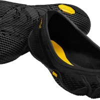 Vibram FiveFingers Entrada Shoes - Women's - Free Shipping at REI.com