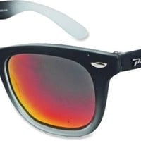 Pepper's Spicy Polarized Sunglasses - Women's at REI.com