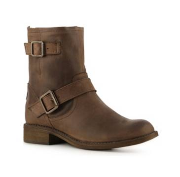 ankle boots booties for dsw from dsw designer shoe