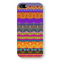 Earth Layers iPhone & iPod case by Pom Graphic Design | Casetagram