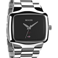 The Player XL | Men's Watches | Nixon Watches and Premium Accessories
