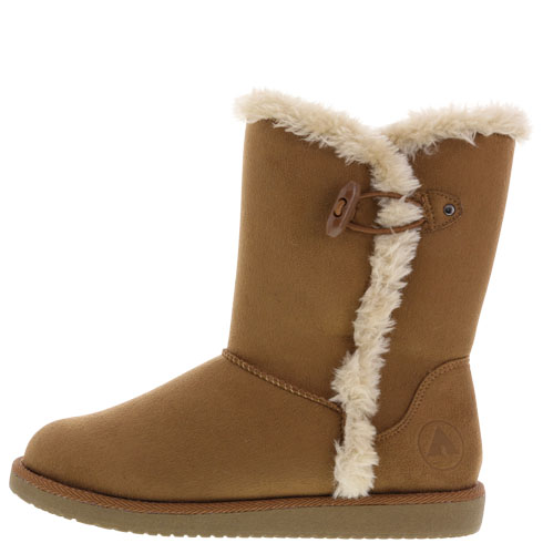 Where To Buy Winter Payless Shoes In Canada | Download PDF