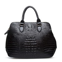 ShoeDazzle Dayton Handbag