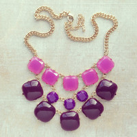 Pree Brulee - Magical Nights Necklace