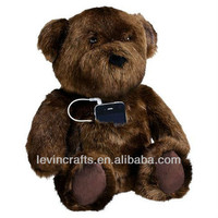 13032514 Rockin' Plush Speaker Animals Ted Bear with Speaker, View rockin ted bear, LE or as per client Product Details from Shenzhen Levin Toys & Gifts Co., Limited on Alibaba.com