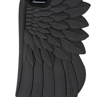 The Wing Iphone 5 Case
