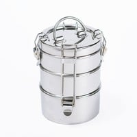 Poketo Tiffin Carrier
