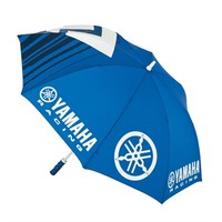 Yamaha Motor Corporation, USA - Miscellaneous Yamaha Racing Umbrella by ONE Industries®