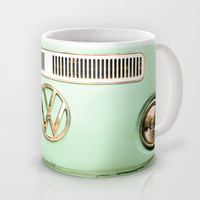 Summer of Love Mug by Olivia Joy StClaire