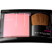 Fit Me® Blush - Blush By Maybelline