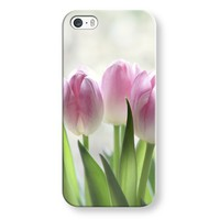 awakening iPhone & iPod case by Sylvia | Casetagram