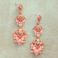 Pree Brulee - Fairyland Earrings