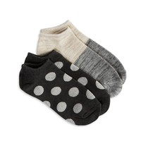 AEO ANKLE SOCK SET