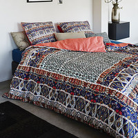 Mesi Duvet Set By Essenza