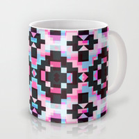 Mix #512 Mug by Ornaart