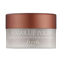 Sephora: Fresh : Sugar Lip Polish : lip-balm-treatments-lips-makeup