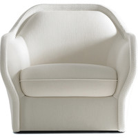 bardot lounge chair