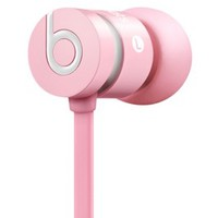 Beats by Dr. Dre urBeats Earbuds Collection - Assorted Colors