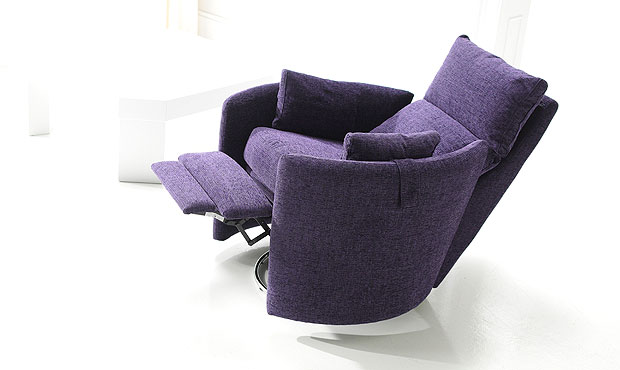 Case Design best buy phone cases galaxy s4 : Dorota Fabric Swivel Recliner Chair from darlingsofchelsea.co.uk