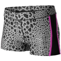 "Nike Dri-Fit 2"" Tempo Boy Short - Women's at Foot Locker"