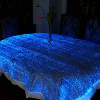 Interactive LED Table - Opulentitems.com