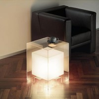 Creative Table - Opulentitems.com