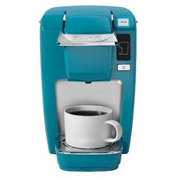 Keurig K10 Mini Plus Brewer