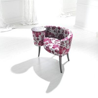 Super Cool Accent Chairs - Opulentitems.com