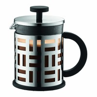 Bodum Eileen 17-Oz. French Press Coffee Maker