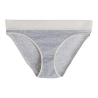 PC Allison Panty | Underwear | Weekday.com