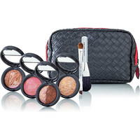 Laura Geller Beauty Baked 101 Ulta.com - Cosmetics, Fragrance, Salon and Beauty Gifts