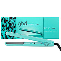 "Sephora: ghd : Candy Collection 1"" Professional Styler in Classic Mint : hair-straightener-curling-iron-flat-iron"