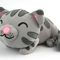 The Big Bang Theory - Soft Kitty Plush
