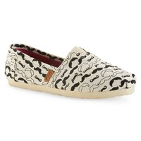 Madden Girl® Gloriee Slip-On -