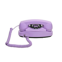Doris Telephone - Purple
