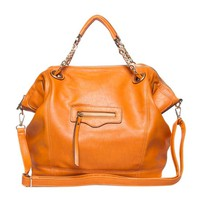 ShoeDazzle Perry Bag