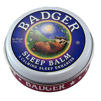 Badger Sleep Balm Tin .75 oz. Ulta.com - Cosmetics, Fragrance, Salon and Beauty Gifts