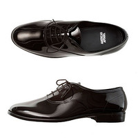 American Apparel - Men's Dancing Shoe